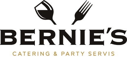Bernie's Catering & Party Servis