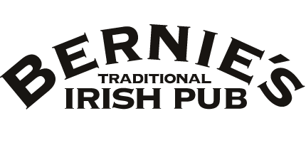 Bernie's Traditional Irish Pub
